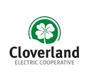 Cloverland Electric Response to We Energies Request to Stop SSR Payments