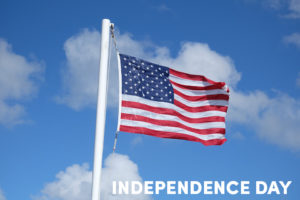fourth-of-july-394504_960_7202