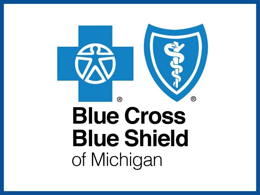 Blue Cross Blue Shield - Truscott Rossman