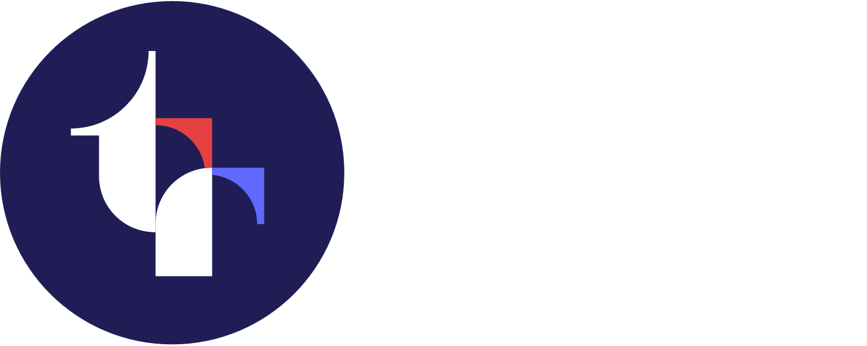 Truscott Rossman